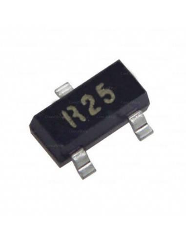 R25 2SC3356 SOT23 Transistor SMD