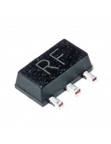 RF 2SC3357 SOT23 Transistor SMD