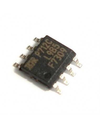 IRF7309PbF SO8 dual mosfet P - N