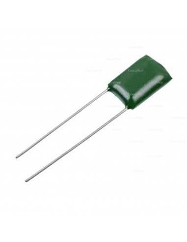 Condensador poliéster 1000V 22nF3A223J